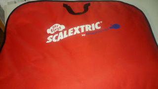 Scalextric bebes