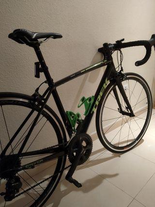 bicicleta carretera trek emonda alr5