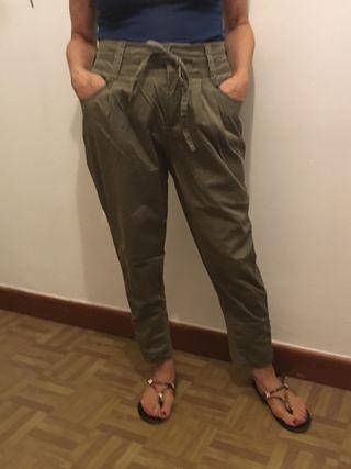 Pantalón Guess