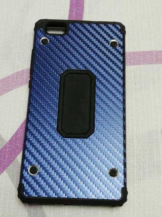 funda movil Huawei