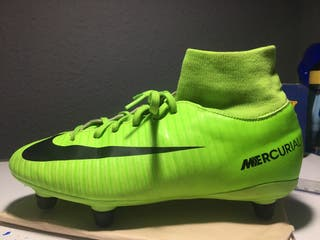 innovative design 18e91 2468e ... uk botas nike mercurial verdes 1d579 8ee69