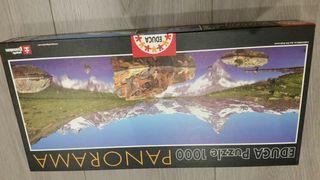 Puzzle Educa referencia 14457 Cervino