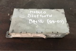 Módulo bluetooth BMW ULF-8421693496101