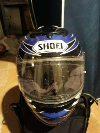 accesorios de Honda cbr900