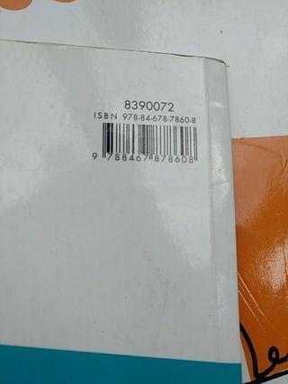 VALORES SOCIALES Y CIVICOS. ISBN9788467878608