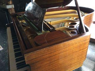 PIANO COLA BECHSTEIN