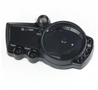 Tapa marcador Yamaha R6 03-04-05 y R1 02-03
