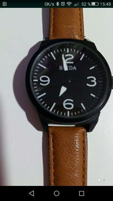 reloj Breda caballero