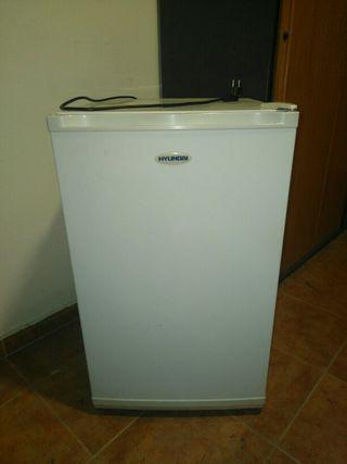 frigorífico