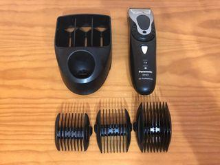 Panasonic ER-1611