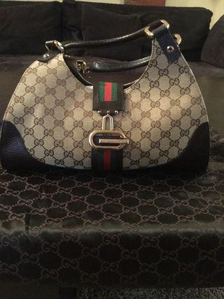 Bolso Gucci original nuevo