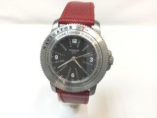 Reloj TISSOT 1853 NAVIGATOR