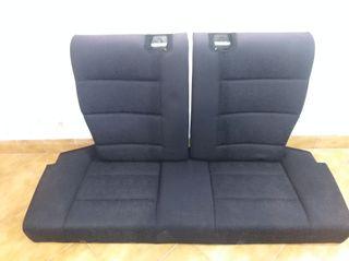 asientos e36 coupe
