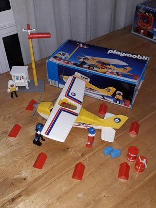 Playmobil 3457