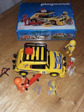 Playmobil 3524 como Nuevo