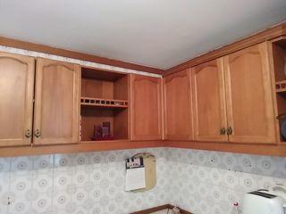 Mueble de cocina de segunda mano en la provincia de Toledo en WALLAPOP