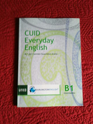 cuid everyday english intermedio b1 pdf download