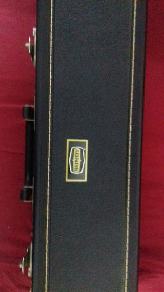 clarinete requinto selmer bundy de resina