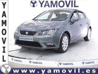 SEAT Leon 1.6 TDI StANDSp Style 77 kW (105 CV)