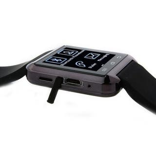 Reloj digital Smartwatch BT2