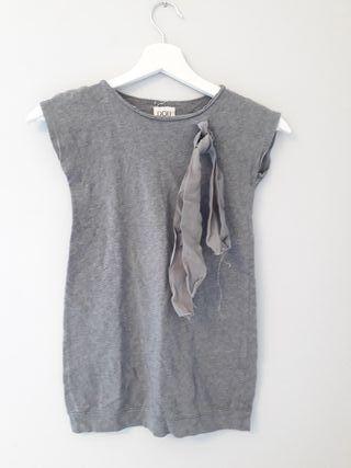 Camiseta/Vestido niña