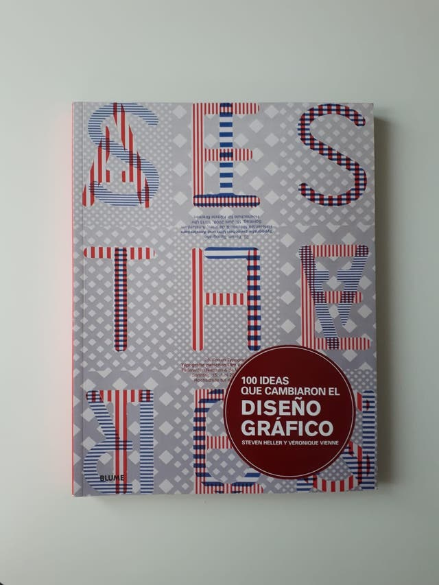 Fabulosos Libros De Ilustración Y Diseño De Segunda Mano Por 70 En Madrid En Wallapop