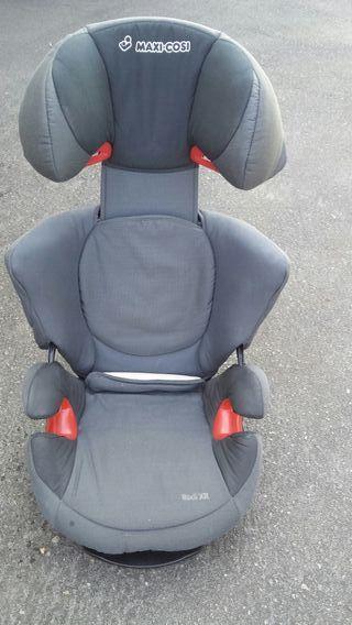 silla para coche Maxicosi RodiXR