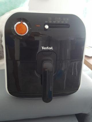 Freidora Tefal serie LF01-P