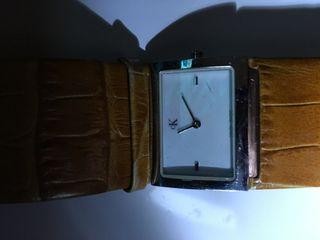 Reloj En Por Señora Mano Marbella Calvin € Segunda De 195 Klein wnkN0PX8O