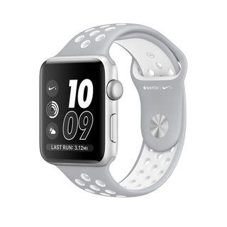 Correa Apple Watch 38/40mm