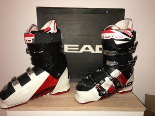 Botas de Esquí Head Vector 105