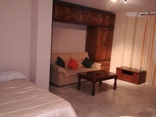 Apartamento Piso 1.5 Km de Gibraltar