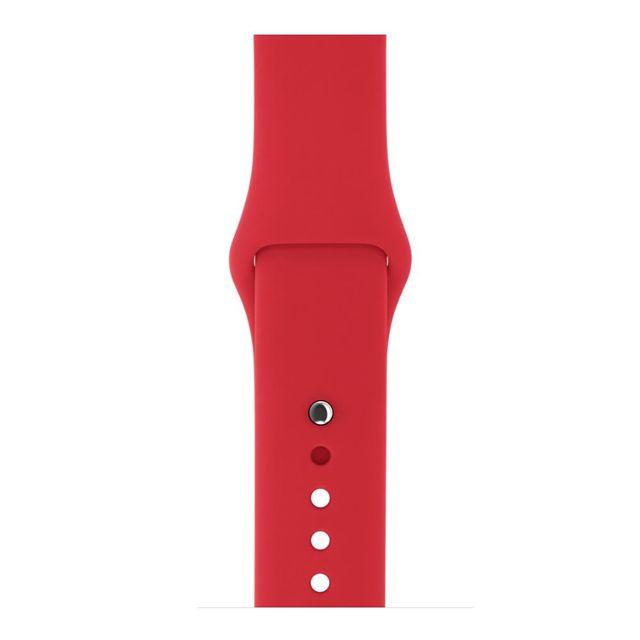 Correa Apple Watch 38mm