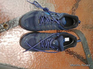 Zapatillas Correr Brooks Cascadia 11