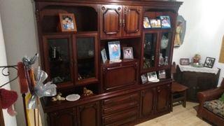 vendo armario para salon