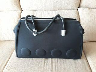 Maleta o bolsa grande