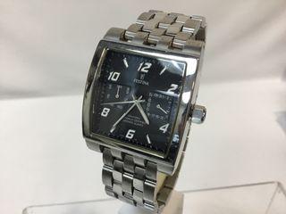 Reloj FESTINA 8992