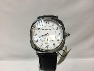 Reloj BURBERRY 1700