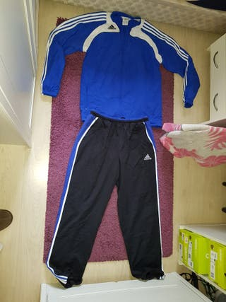 Chandal Adidas Original
