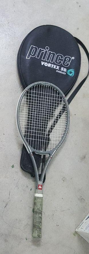 Raqueta de tenis PRINCE VORTEX
