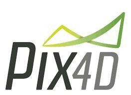 Alquiler licencia de pix4D