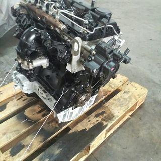 motor 4h03 jumper boxer ducato 120cv 130cv 150cv