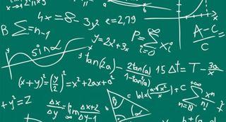 Clases particulares de matemáticas y física