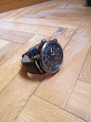 reloj gwg
