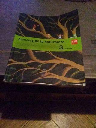 libro naturaleza 9788467570014