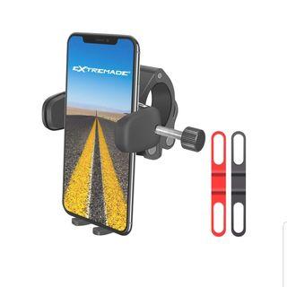 phone bike holder