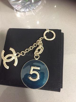 Chanel original envío por MRW