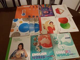 libros 1 es689325677