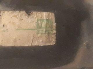 antinieblas renault5 0