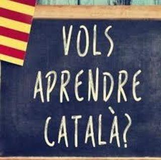Clases de Catalán